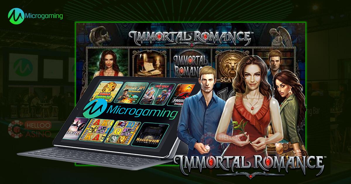 microgaming-casino-2021