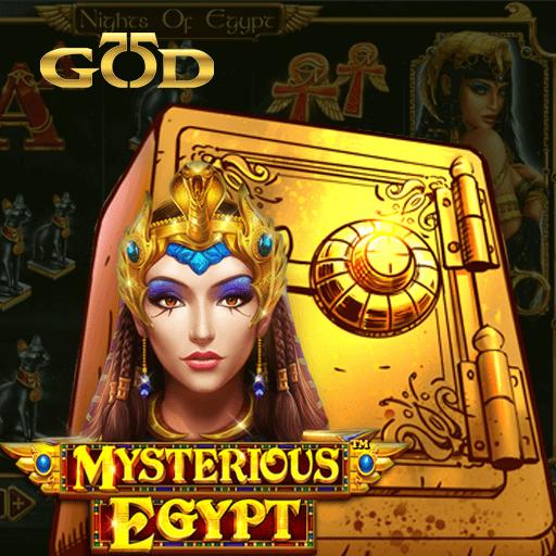Nights-of-Egypt-God55