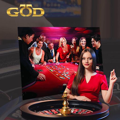 god55-casino-Singapore