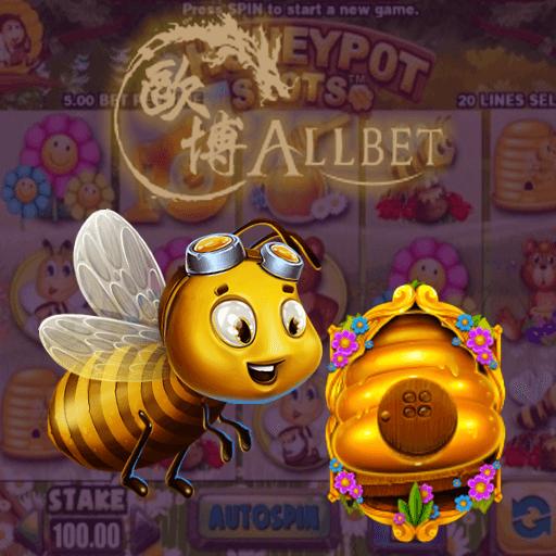 albet-slot-game