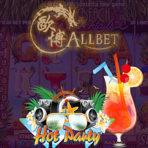 allbet-casino-malaysia