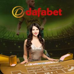 dafabet casino 2021