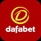 dafabet icon