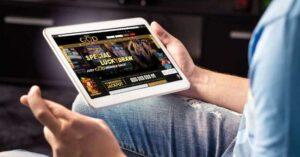 play god55 mobile
