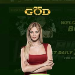 god55 casino reviews