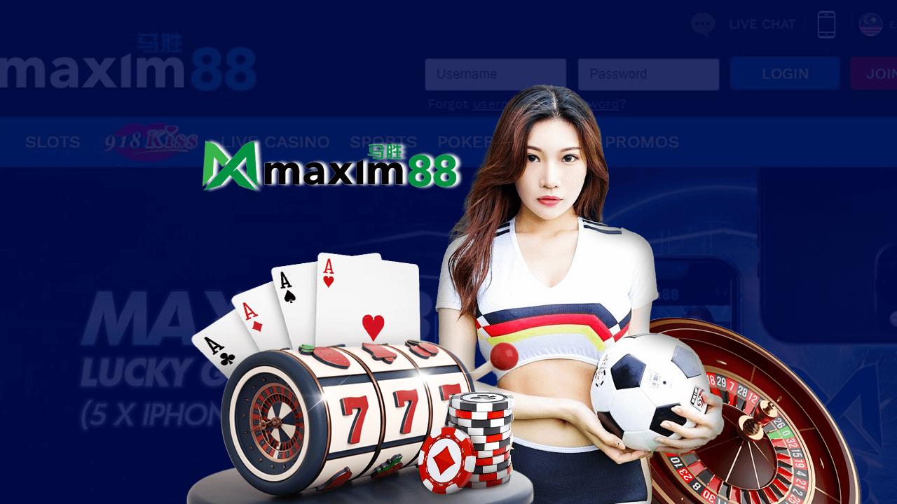 maxim88-singapore-2021