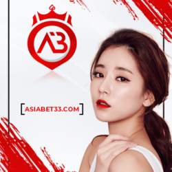 Asiabet33 online casino Malaysia