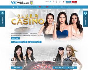 w88-live-casino