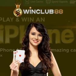 winclub88-casino-brand-250x250