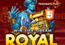 slot game winclub88 review