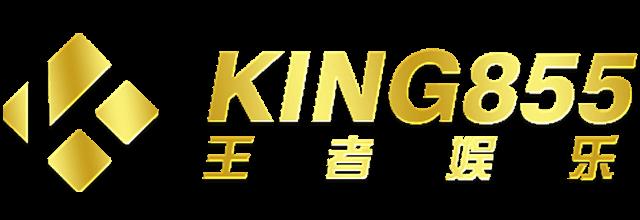king855 Singapore