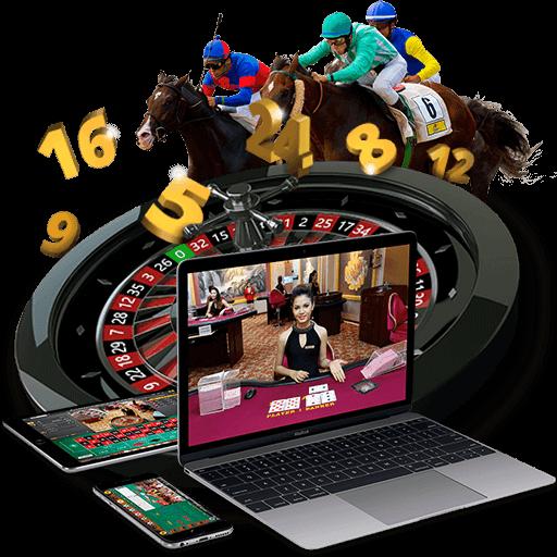 online-casino-malaysia-2021