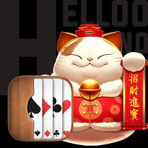 online-rummy-poker