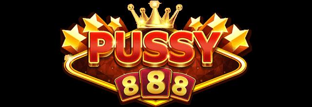 pussy888 2021