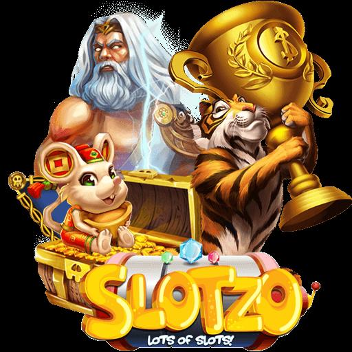 slot-games-2021