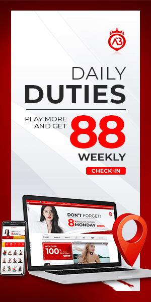 Adroll-Daily-Duties-300x600