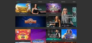 bet365-online-casino
