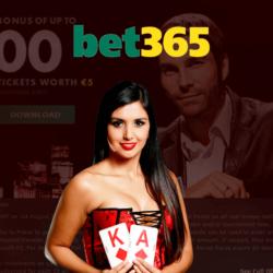 bet365-casino-brand