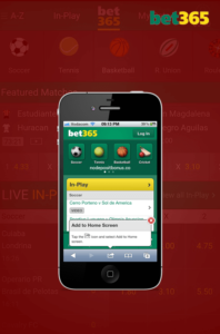 bet365-mobile-download