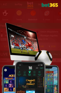 bet365-mobile-download-mobile