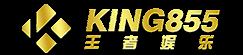 king855-malaysia-logo