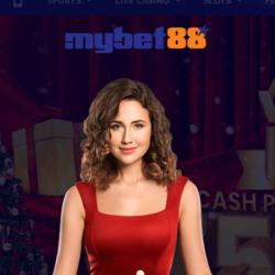 mybet88