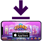 pussy888-apk-download-ios