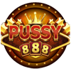 pussy888-apk