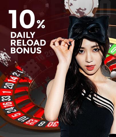 10%-daily-reload-bonus