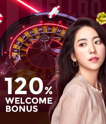 120%-welcome-bonus