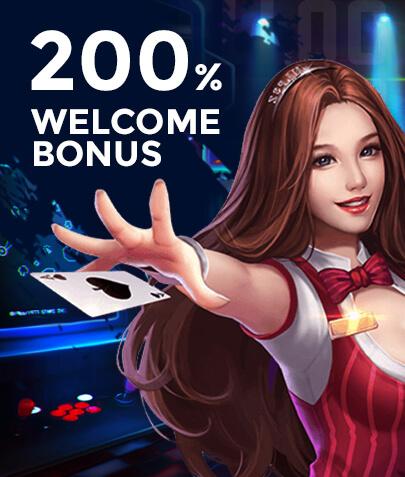 200%-welcome-bonus
