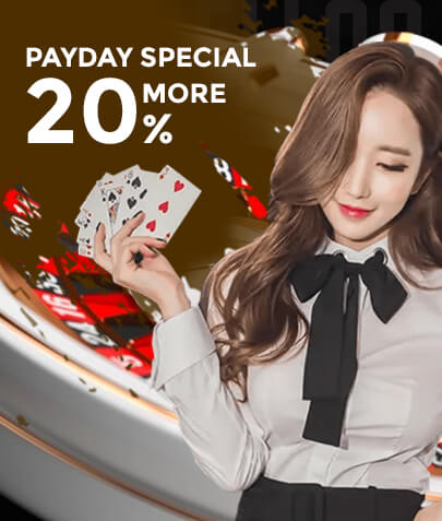 paydayspecial-20%
